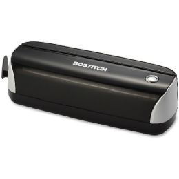 StanleY-Bostitch Electric Hole Punch - Hole Punchers