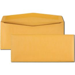 5 Units of Quality Park Business Envelope - Envelopes