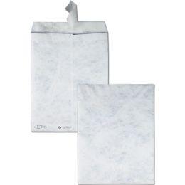 Quality Park Catalog Envelope - Envelopes