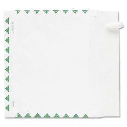 Quality Park First Class Expansion Envelopes - Envelopes