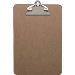 2016 Units of Business Source Clipboard - Office Clipboards