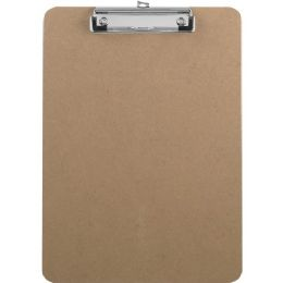1488 Units of Business Source Clipboard - Office Clipboards
