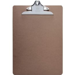 1344 Units of Business Source Clipboard - Office Clipboards