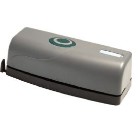 Business Source Electric Hole Punch - Hole Punchers
