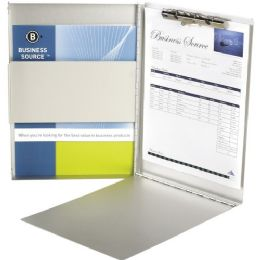 70 Units of Business Source Form Holder Storage Clipboard - Office Clipboards