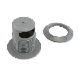 25 Units of Kensington Grommet Hole Cable Anchor - Cable wire