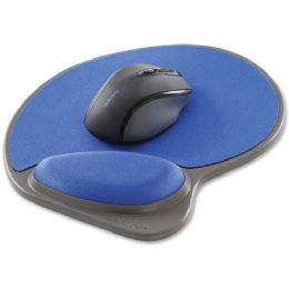 12 Units of Kensington Memory Foam Mouse Wrist Pillow - Consumer Electronics