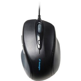 Kensington Pro Fit K72369us Mouse - Consumer Electronics