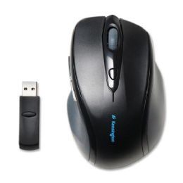 8 Units of Kensington Pro Fit K72370us Mouse - Consumer Electronics