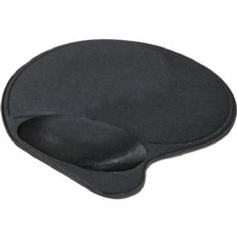 Kensington Wrist Pillow Mouse - Consumer Electronics