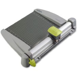 Swingline A500Pro Rotary Trimmer - Office Supplies