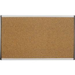 7 Units of Quartet Arc Bulletin Board - Bulletin Boards & Push Pins