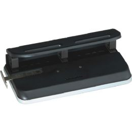 Swingline ThreE-Hole Punch - Hole Punchers