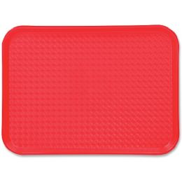 8 Units of Tatco Polypropylene Food Trays - Office Supplies