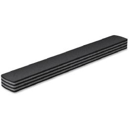 Quartet Whiteboard Eraser Refill - Office Supplies