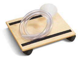 JontI-Craft Clean Hands Helper Accessories Kit - Teachers