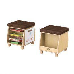 JontI-Craft Sidekick - Stationary - Teachers