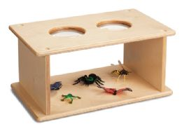 Jonti-Craft Magnifying Lab - STEM