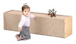 JontI-Craft Large Cruiser Box - Toddlers Infants