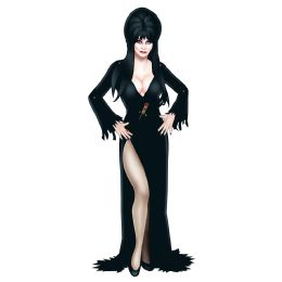 12 Units of Jointed Elvira - Store
