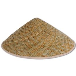 60 Units of Asian Sun Hat One Size Fits Most - Sun Hats
