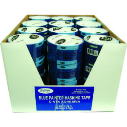 "48 Units of Painters Tape - 1.89"" (2"") X 30 Feet - Tape"