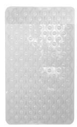 12 Units of Home Basics Bubble Wave Bath Mat - Bath Mats