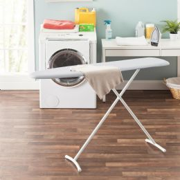 4 Units of Sunbeam Ironing Board with Cover - Laundry  Supplies