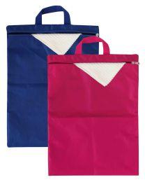 Home Basics Travel Laundry Bag - Travel & Luggage Items