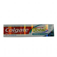 24 Units of Colgate Total TP 4oz Advanced Fresh Gel - Toothbrushes and Toothpaste