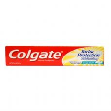 24 Units of Colgate 6.4oz Tartar Protection Paste - Toothbrushes and Toothpaste