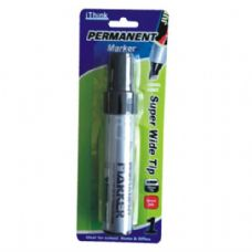 72 Units of Permanent Marker 1PK - Markers and Highlighters