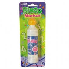 72 Units of Bingo Marker - Markers and Highlighters