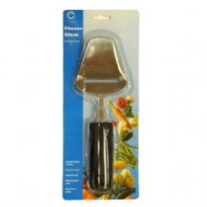 36 Units of Cheese Slicer - Kitchen Utensils