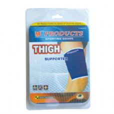 48 Units of Support Thigh - Bandages and Support Wraps