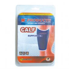 48 Units of Support Calf - Bandages and Support Wraps