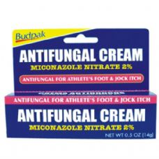 48 Units of Antifungal Cream - Skin Care