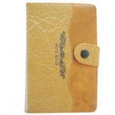 72 Units of Note Book (72/cs) - Notebooks