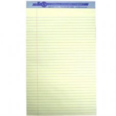 72 Units of Writing Pad 8.5in X 14in Legal Size - Notebooks