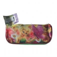 72 Units of Pencil Case Fairies - Licensed School Supplies