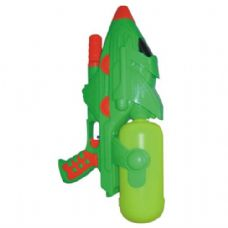 24 Units of Water Gun 14.5in Long - Water Guns