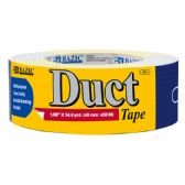 """48 Units of BAZIC 1.89"""" X 60 Yards Blue Duct Tape - Tape"""