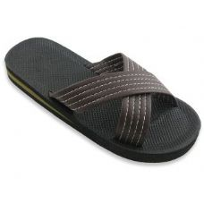 60 Units of MEN'S X-CROSS SANDAL - Men's Flip Flops & Sandals
