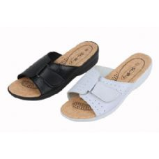 36 Units of Ladies'Sandals - Womens Sandals