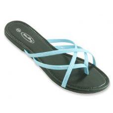 48 Units of Ladies'Sandals - Women's Sandals