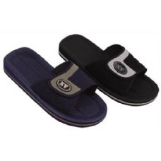 48 Units of Men's Sandal