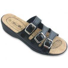36 Units of Ladies'Sandals - Women's Sandals