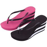 24 Units of Ladies' Sandals