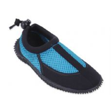 36 Units of Childen's Aqua Shoes - Kids Aqua Shoes