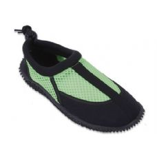 36 Units of  Infant's Aqua Shoes - Kids Aqua Shoes